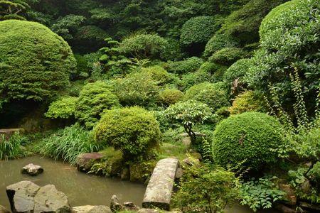 1 et 2 juillet Takamatsu Kotohira 316