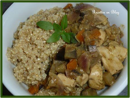 poulet_aux_l_gumes_et_quinoa1