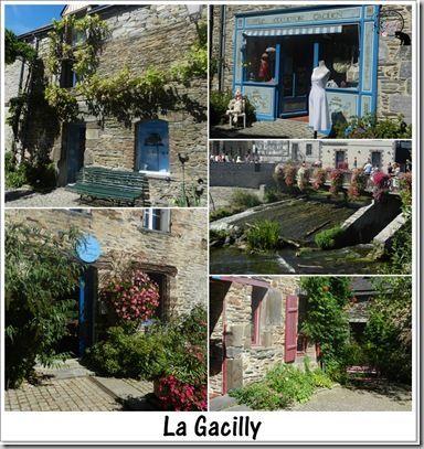 la gacilly