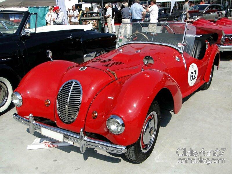 barrow-special-roadster-1948-01