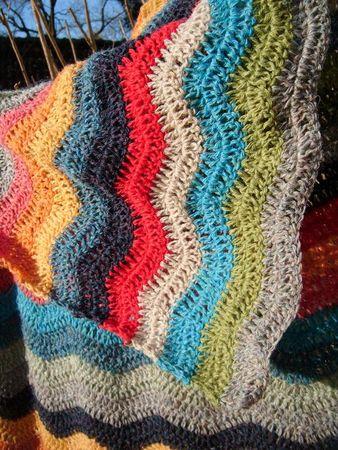Ripple_2011_crochet_plaid_032