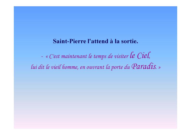 07_En_campagne_electorale_paradis_ou_enfer_8_