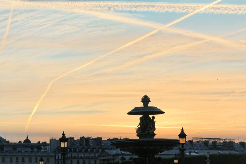Paris_aube__25_