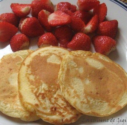 pancakes___la_ricotta_007