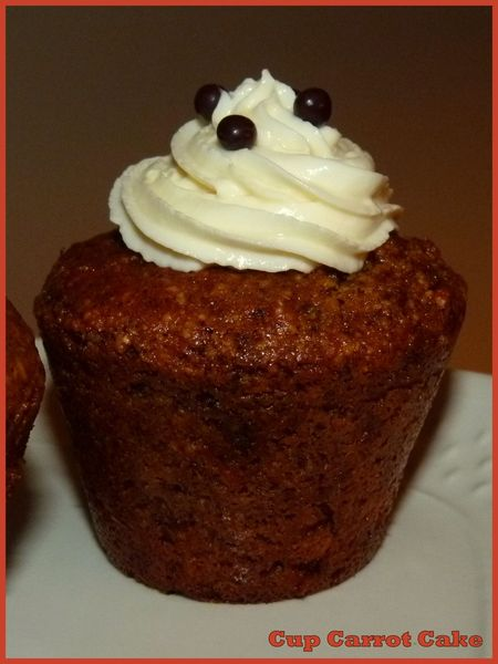 cup carrot cake1