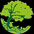 Conseil en nutrition et naturopathie