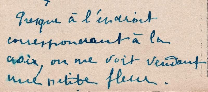 1909 Belfort CPhoto Tribune V2