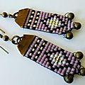 perles tissées 2 (3)
