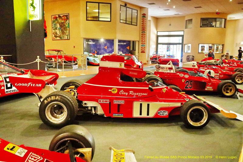 1974 - Ferrari 312 B3 F1#014_05 [I] HL_GF