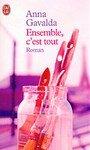 ensemble_c_est_tout
