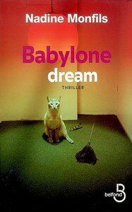 babylone_dream