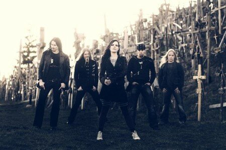 normal_nightwish10