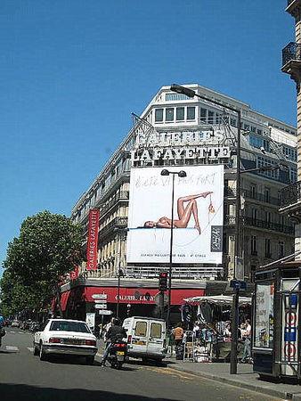 Paris_pentec_te__49_