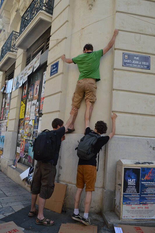 Avignon 16-2 042