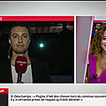 andreadecaudin02.2014_10_13_edition19hLEQUIPE21