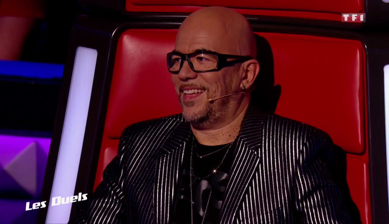 [REPLAY] The Voice (Episode 11) du 7 avril 2018
