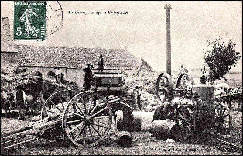 49-48-Lozère-Batteuse-04-1