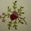 fleurettes4 cours Elisabeth