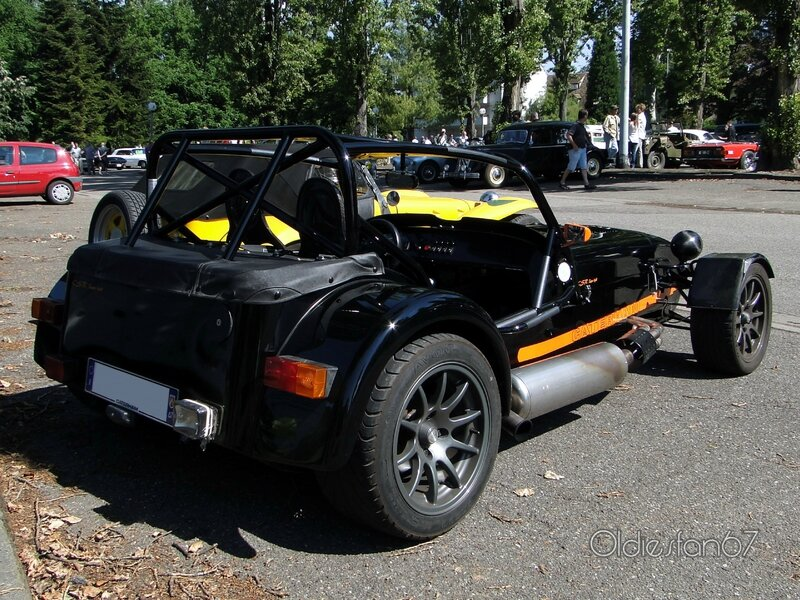 caterham-seven-csr-superlight-2008-b