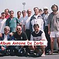 21 - de zerbi antoine - album n°250