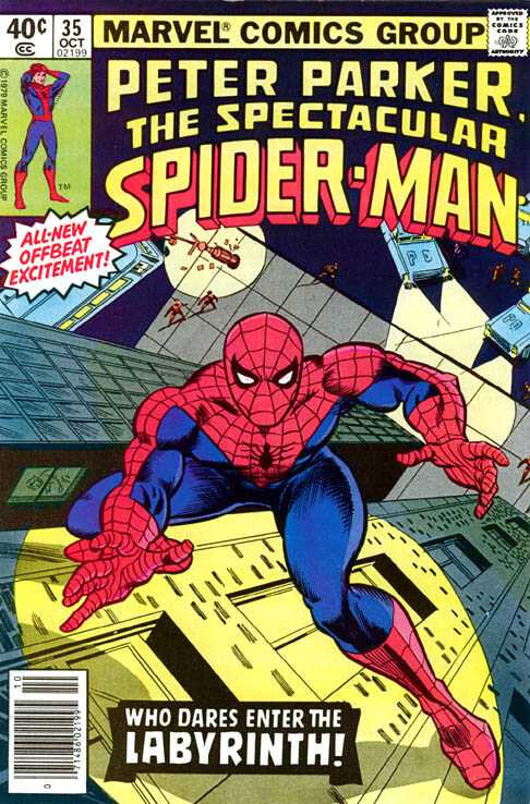spectacular spiderman 1977 035