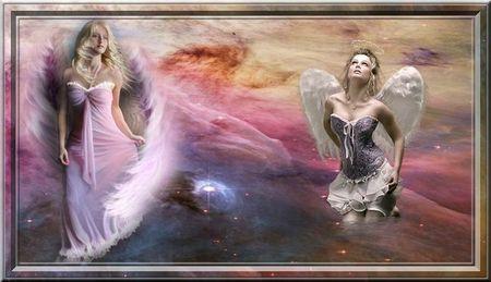 les-2-anges--image