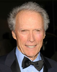 Clint-Eastwood_reference