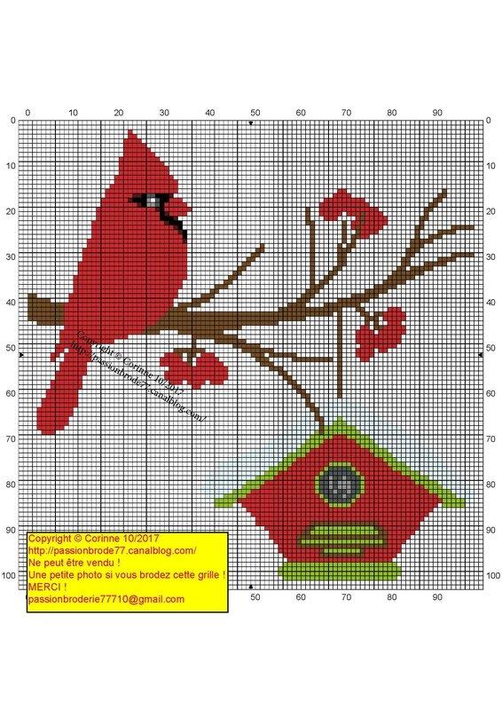 cardinal nid_Page_1