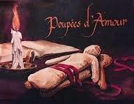 """Résultat de recherche d'images pour """"image de rituel d'amour"""""""