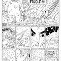 La conquête du mexique version 3.0 page 4-7