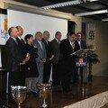 15 et 16 décembre 2007