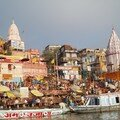 2007-02-Inde_243