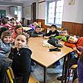 classe verte 2013 (3) 174