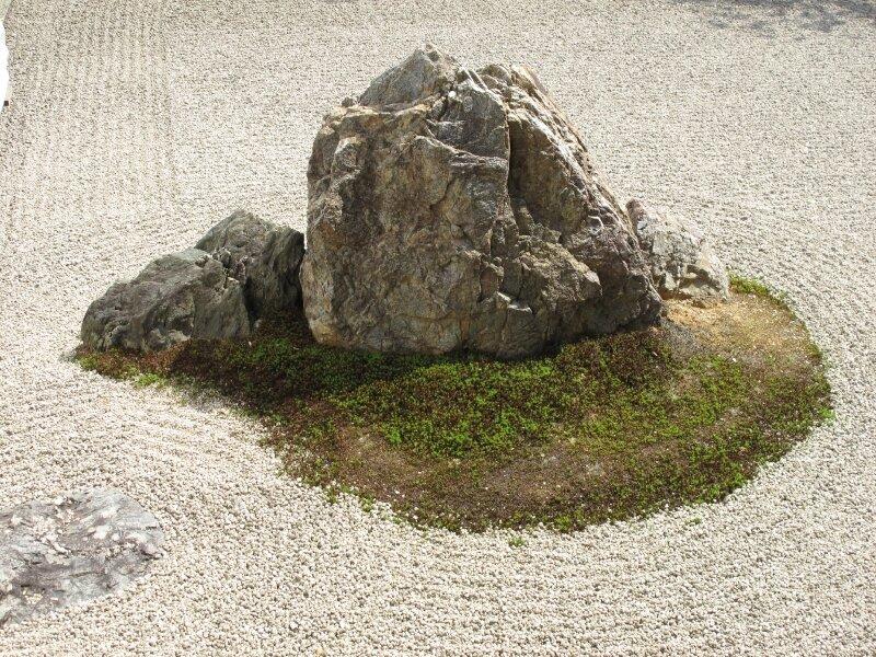 jap2009 870