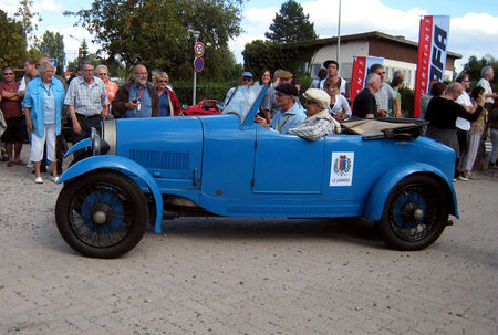 Bugatti_T40_GS_de_1928__Festival_Centenaire_Bugatti__1