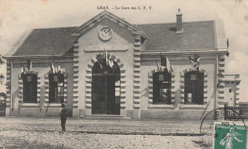 gray gare tramways70
