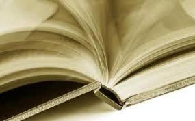 pages livre