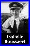 isabelle_boussaert