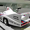 Porsche 936-77 spyder 2