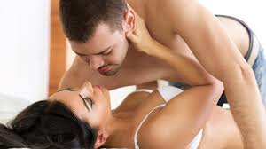 Faire revenir son Ex, Le retour affectif de sa femme ou mari avec le Grand Marabout Medium Voyant TOFOSSI