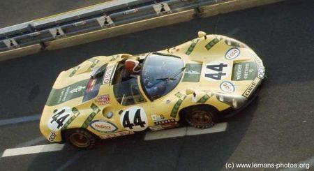 24h74_44_Porsche__Top_Autorisation_