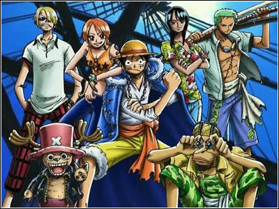 OnePiece_intro