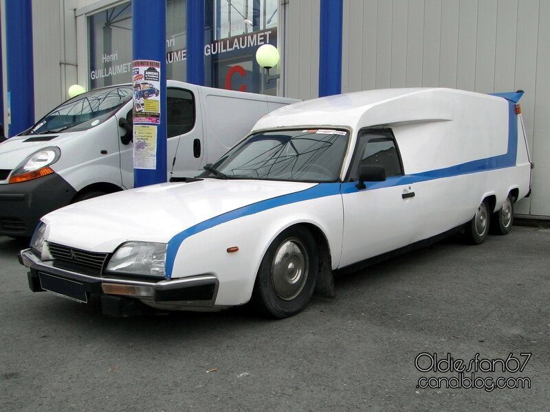 citroen-cx-break-tissier-1