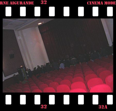 Cinema_Moderne