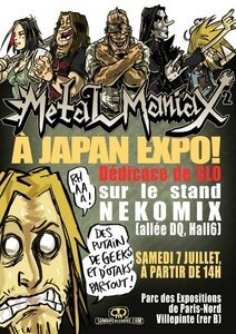 MMx2_affiche_JapanExpo_Bdef