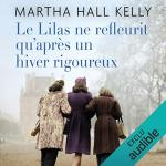 le lilas martha hall kelly