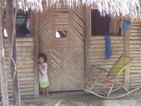 cuestion_agraria_y_indigena_058