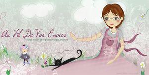 banniere-Emmanuelle-Blog