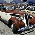 Bmw 321 1938-1950