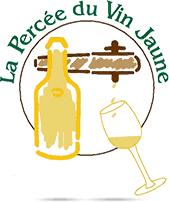"""Résultat de recherche d'images pour """"la percée du vin jaune 2020"""""""